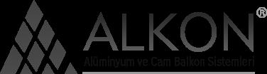 Ankara Cam Balkon Fiyatları