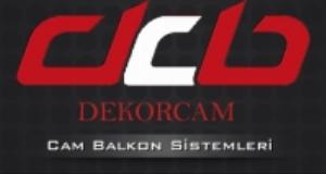 Dekor Cam Balkon