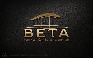 Beta Cam Balkon Sistemleri