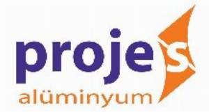 Projes Alüminyum