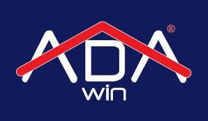 Adawin Cam Balkon Alüminyum