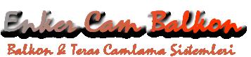 Cam Balkon Ankara