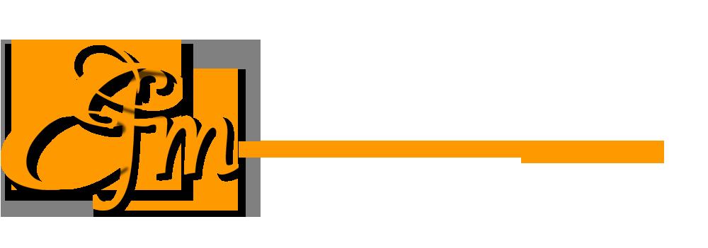 Efm Cam - Cam Balkon