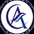 Alpaylar Cam Balkon Ve Pvc Sistemleri