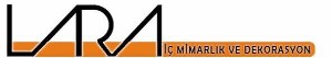 Lara Mimarlık Pvc Alüminyum Kapı Pencere Sistemler