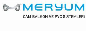 Meryum Cam Balkon Ve Pvc Sistemleri