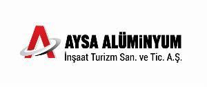 Aysa Alüminyum A.ş.