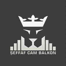 Şeffaf Cam Balkon Sistemleri