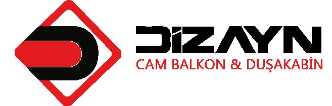Dizayn Cam Balkon