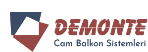 Demonte Cam Balkon