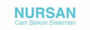 Nursan Cam Balkon