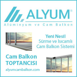 Alyum